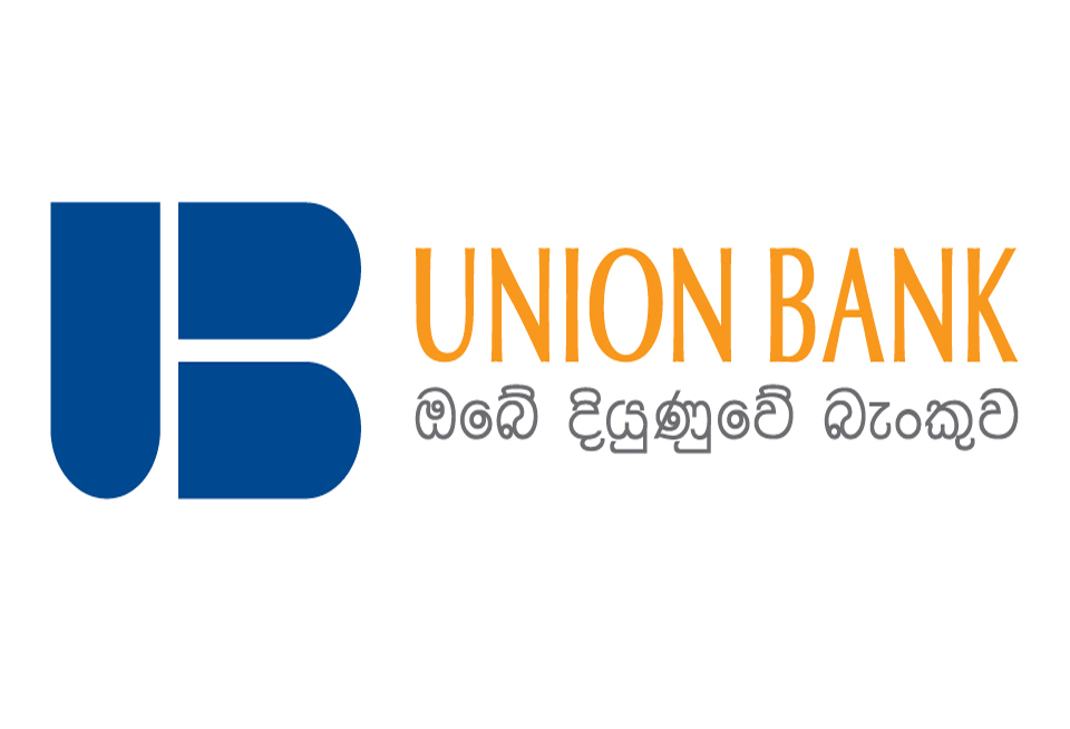 Union Bank records 37% growth in PAT in 1Q18