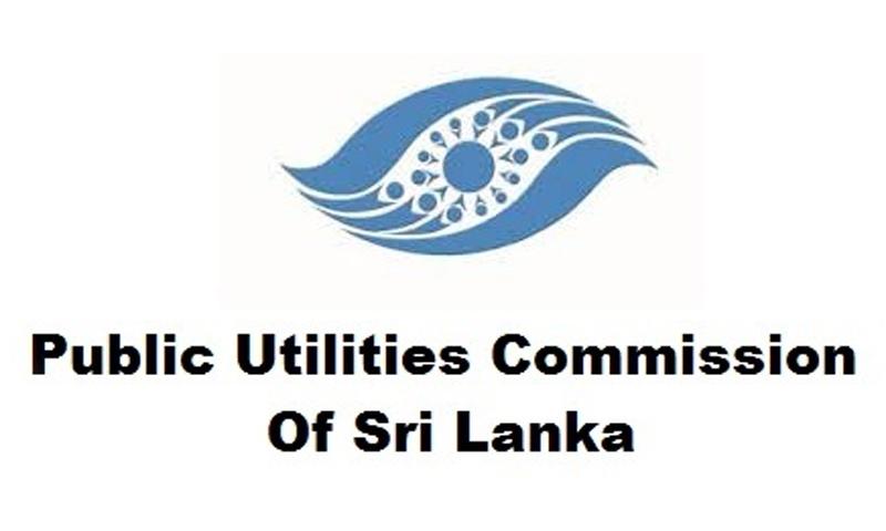 Sri Lanka utility regulator to address issues in lubricant industry