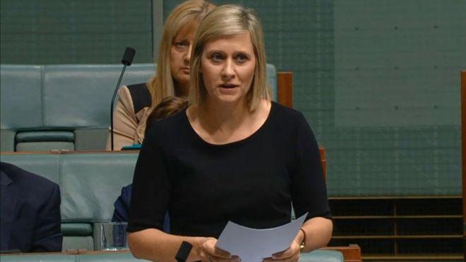 Five Australian politicians ousted over dual citizenship