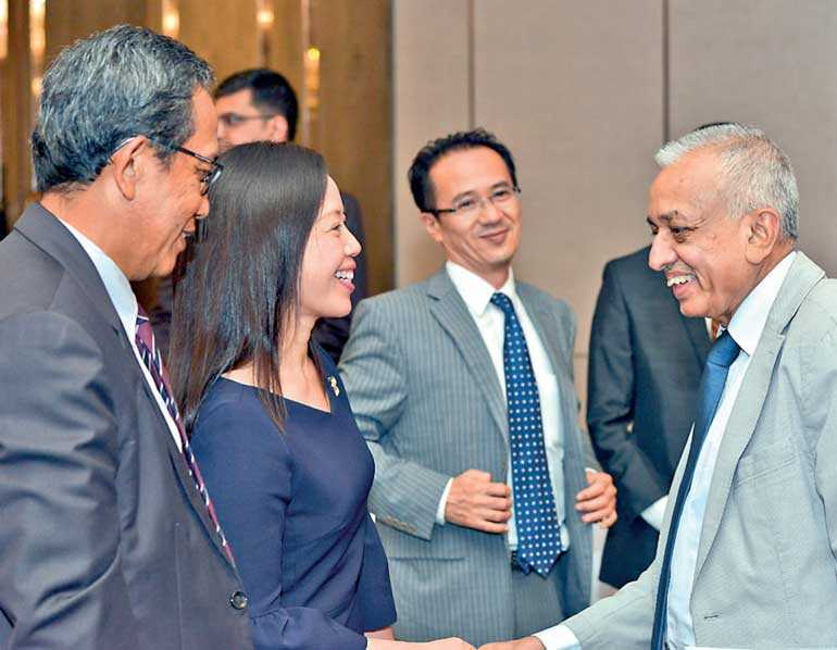 National interest in front and centre when negotiating FTAs: Malik