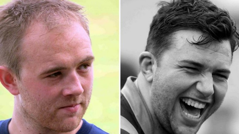 Three wheeler driver arrested over British rugby players' deaths