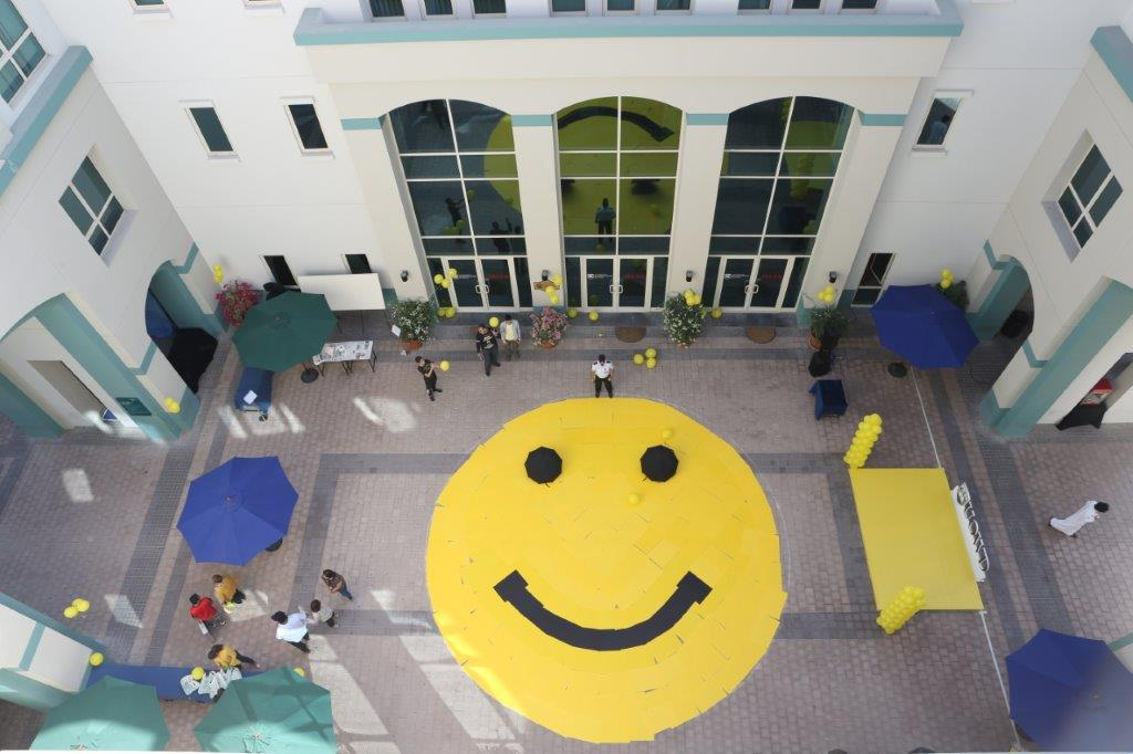 """Sri Lanka Insurance to host first """"Happiness Carnival"""" on June 16"""