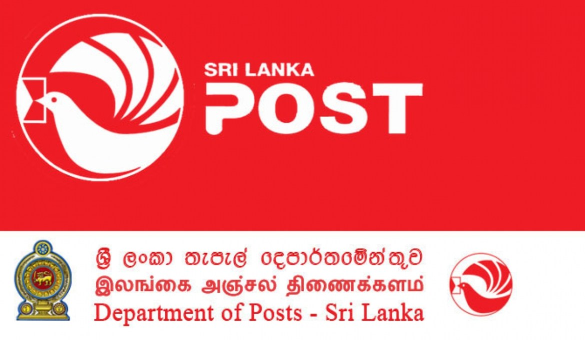 Kolonnawa post office closed off after 2 employees test positive for CV-19