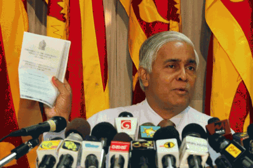 FR petition filed by former CJ against PC Elections Act rejected