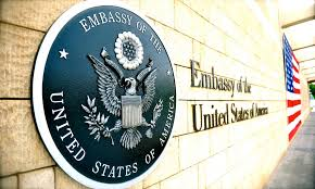 US assures continued support to Sri Lanka and expand bilateral partnership after quitting UNHRC