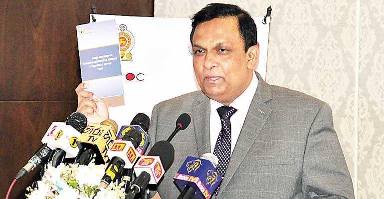 CIABOC calls on biz to fight bribery