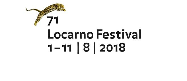 Sri Lankan filmmakers win Locarno 2018 Open Doors prizes