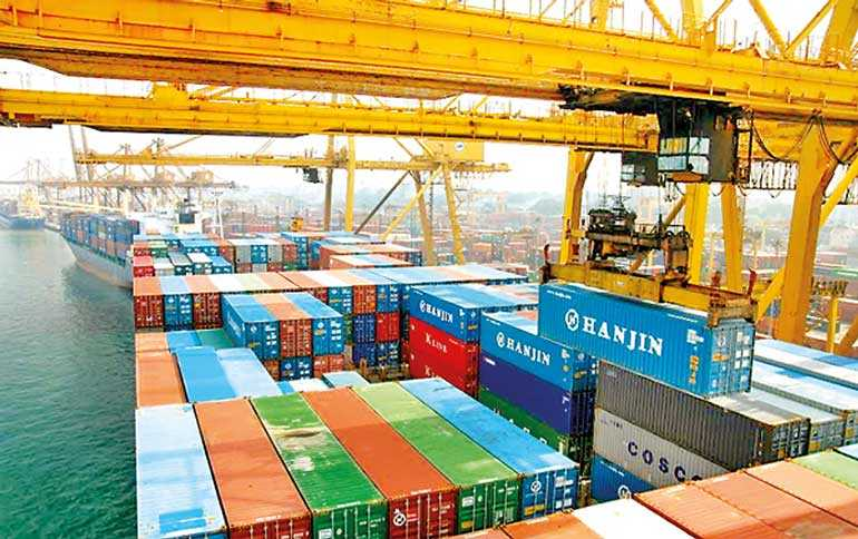 Opaque import tax exemptions pave way for abuse: Report