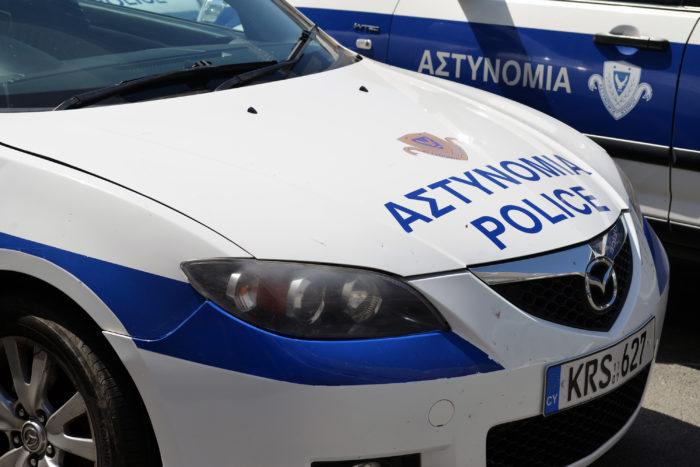 Police investigate murder of Sri Lankan man in Cyprus