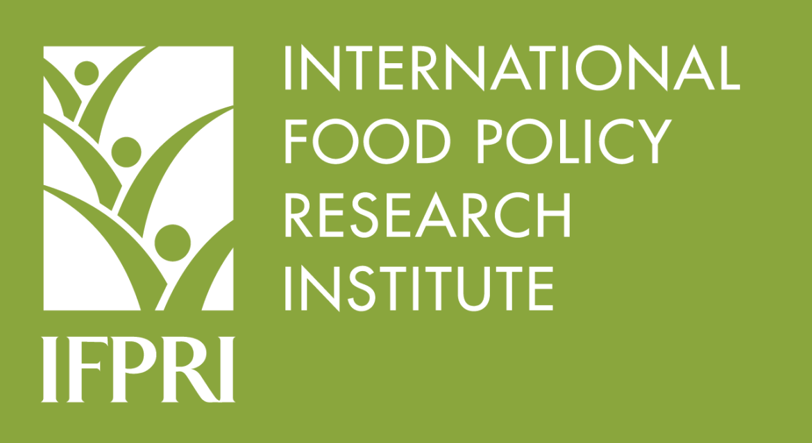 Leading Washington research institute to assist Sri Lanka to formulate a national food policy