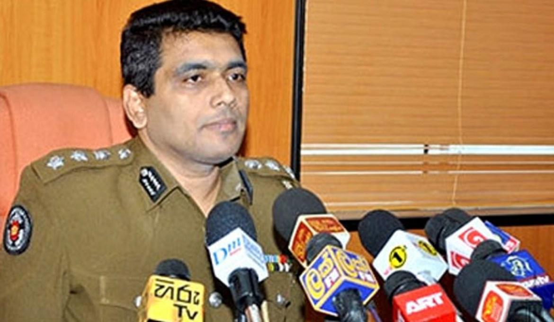 548 arrested for violating quarantine law