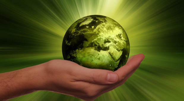 Energy Sector Transformation for a Sustainable, Clean Energy Society