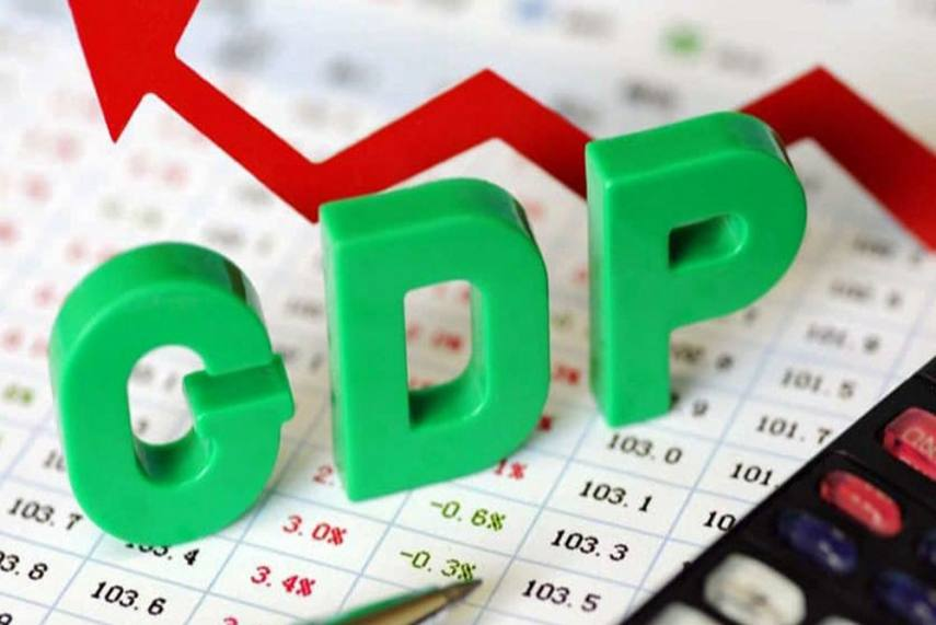 SL debt ratio rises to 86.8% against GDP