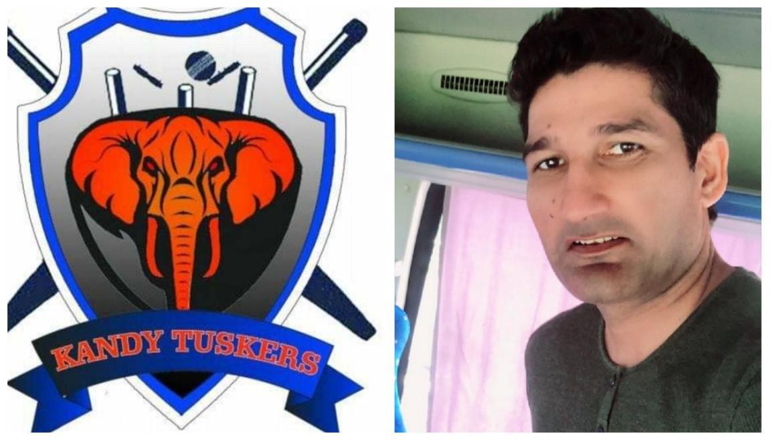 LPL : Pakistan Cricketer Sohail Tanvir tests positive for Covid