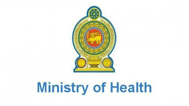 New Health Guidelines