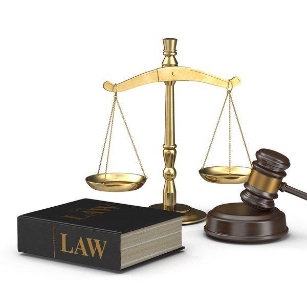 Red Flag raised on Sri Lanka's amendment to Criminal Procedure