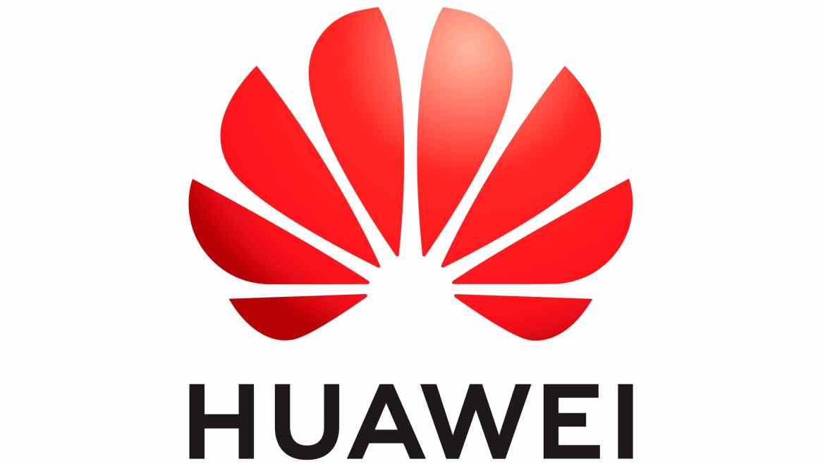 Huawei stole our tech and created a 'backdoor' to spy on Pakistan, claims IT biz