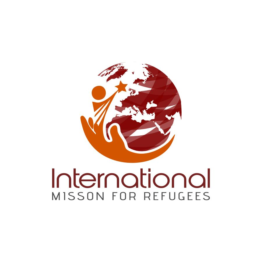 Launch of International Mission for Refugees