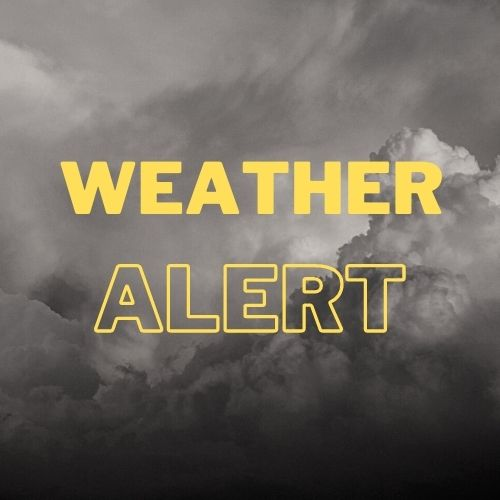 14 dead and over 271,000 affected due to inclement weather