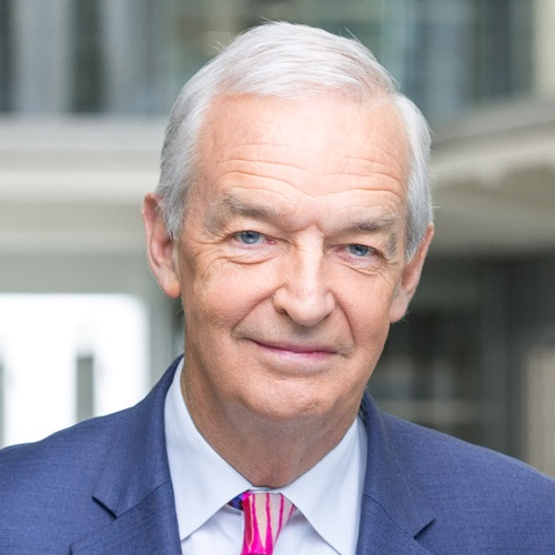 Jon Snow to step down as Channel 4 News presenter at the end of the year