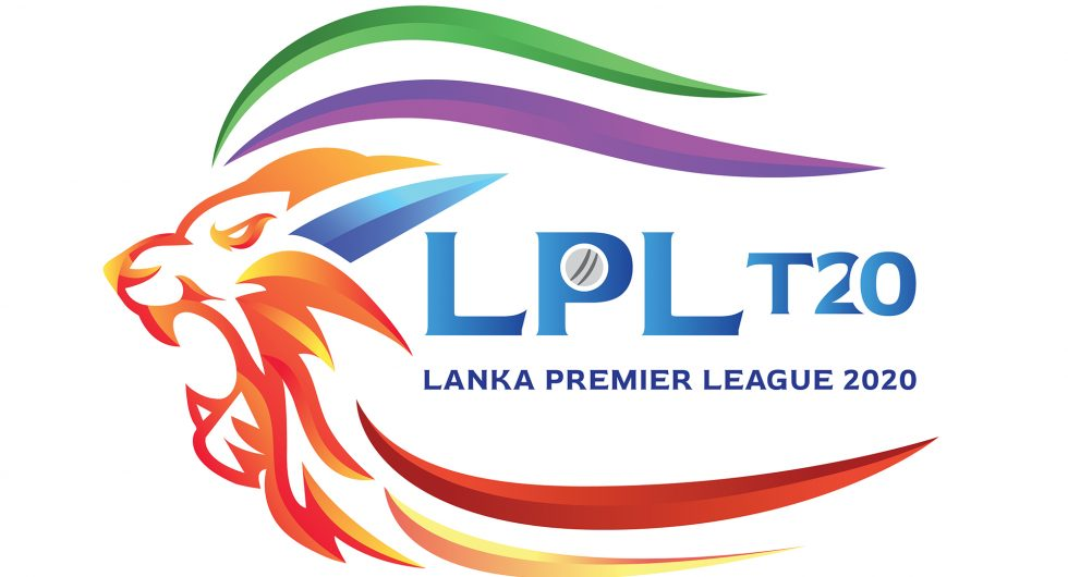 All attempts to sabotage LPL will be defeated – Sports Minister