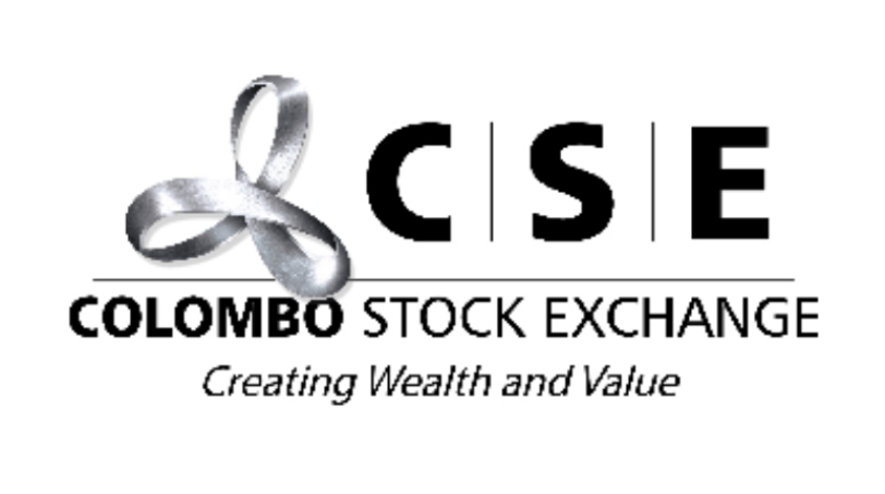 CSE Records highest market cap ever and number of trades within a day