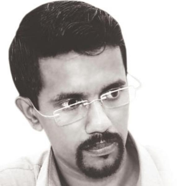 Wasantha Yapa Bandara tests positive for CV-19