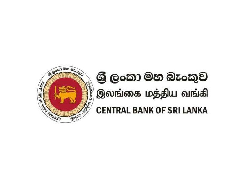 Two financial institutions fined by Central Bank FIU