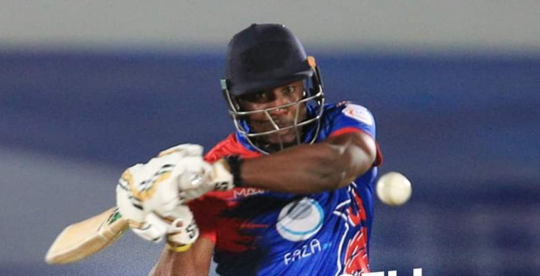 3 T20 records were set by Colombo Kings in LPL game 04