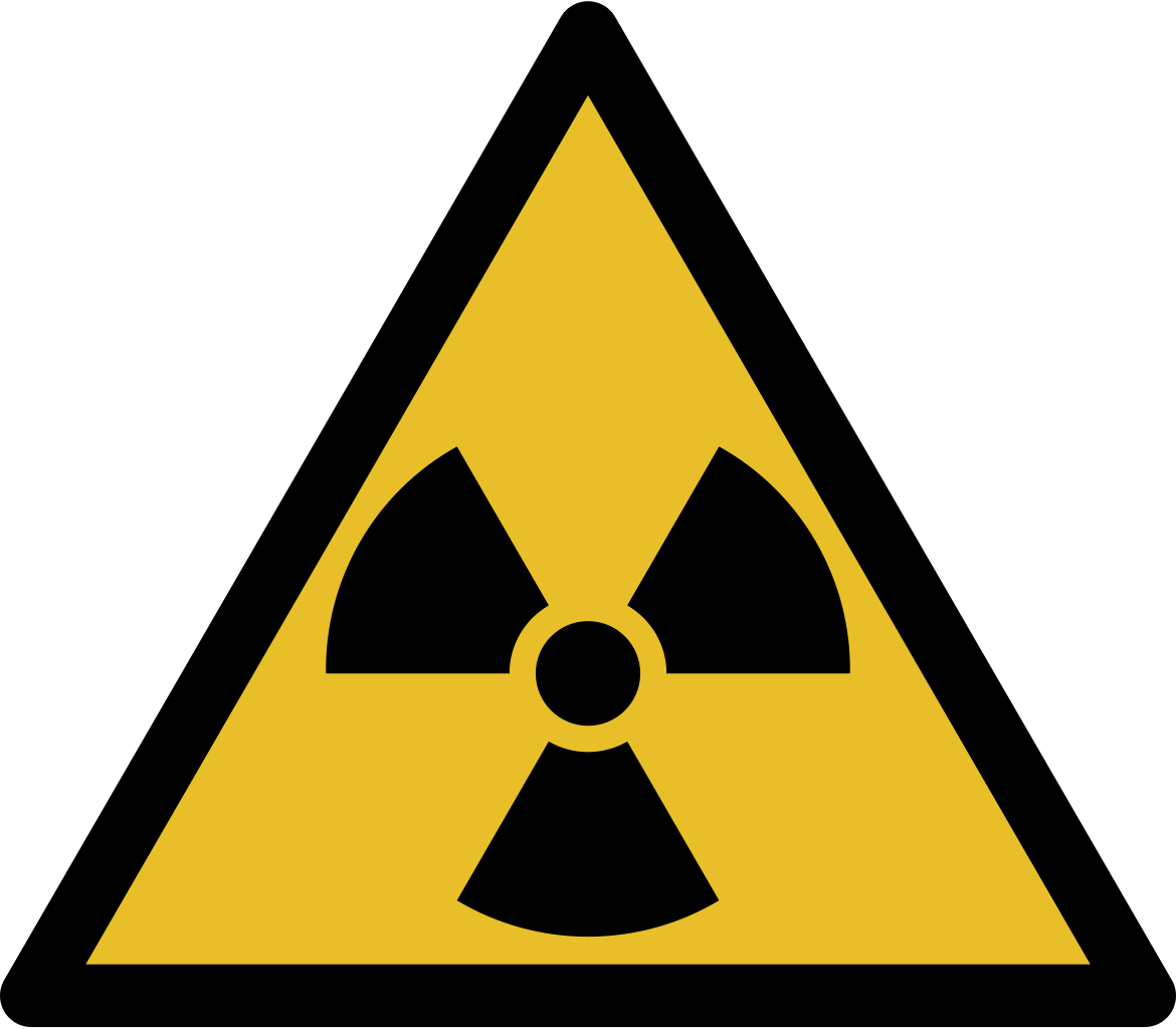 Vessel docked at Hambantota port found to be carrying radioactive material