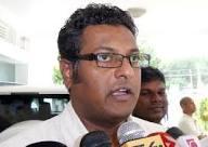 Jaffna Mayor arrested