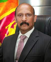 Defence Ministry wishes all Sri Lankans a peaceful, happy, healthy and prosperous Sinhala and Tamil New Year.