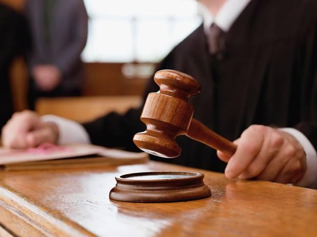 Cases filed against 1,900 individuals for the violation of quarantine regulations