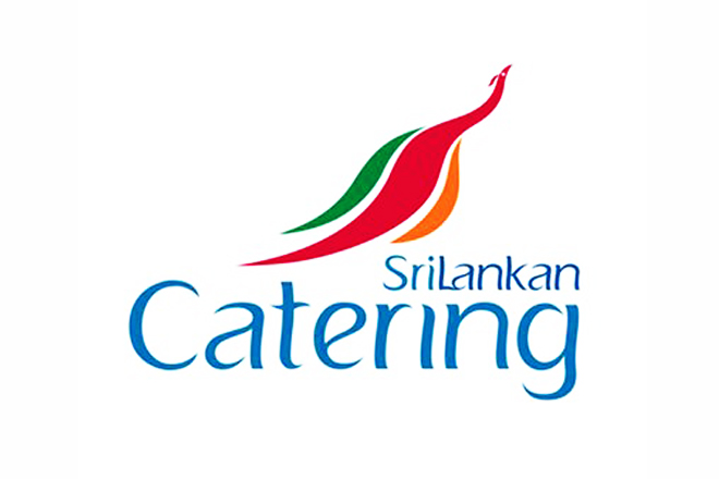 SriLankan Catering: 08 employees test positive for CV-19