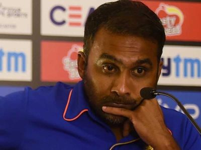Mahela declines offer to Coach India – Indian Express