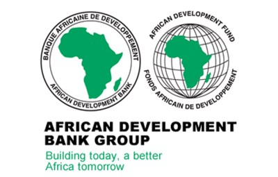 Image result for African Development Bank