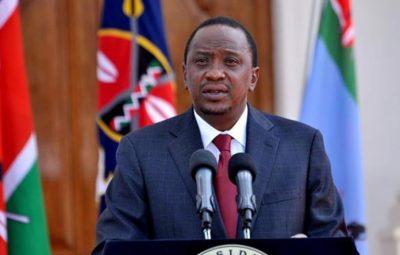 social media, free speech, african continental free trade area, Uhuru Kenyatta,Kenyan Opposition