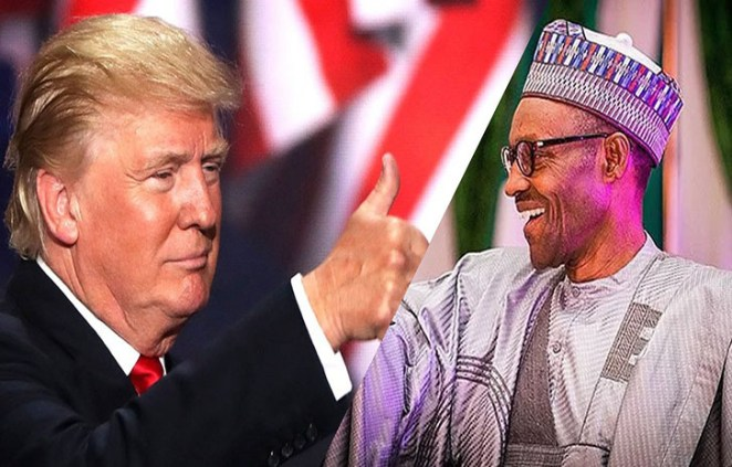 US Govt Praises INEC Over Conduct During Edo Elections | Independent  Newspapers Nigeria