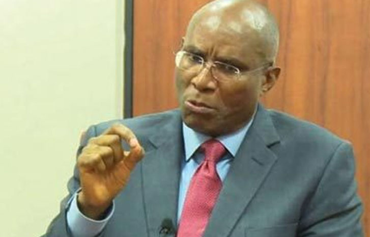 Image result for Court sacks senator-elect, Omo-Agege, others