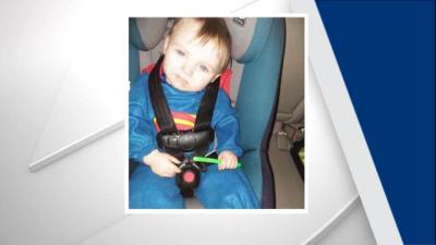 2-Year-Old Disappeared From Virginia Home After Mom Put Him To Bed 1