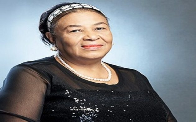 Awosika Appointed As New Access Bank Board Chairman