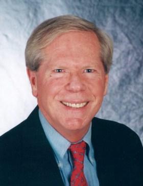 Paul Craig Roberts: The Independent Institute