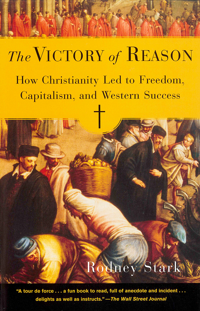 http://www.independent.org/images/books-hires/victory_of_reason_hirez.jpg