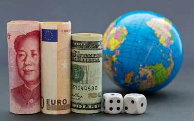Investing In Foreign Stocks and Bonds