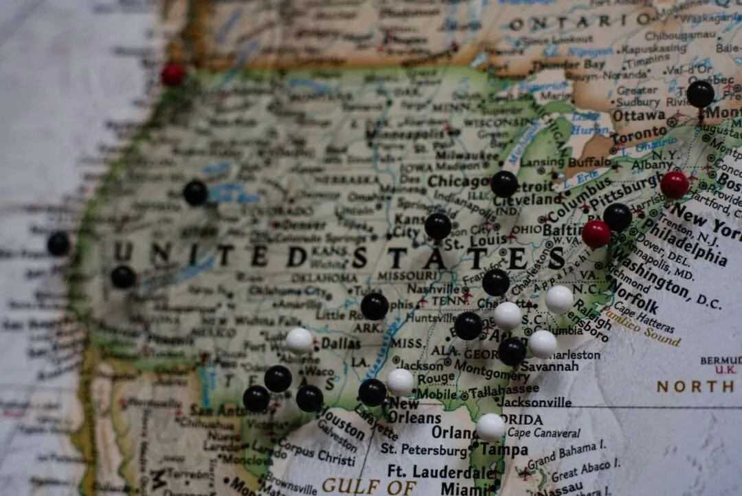 The Impact of Tax Cuts on Your State Income Taxes and Financial Planning