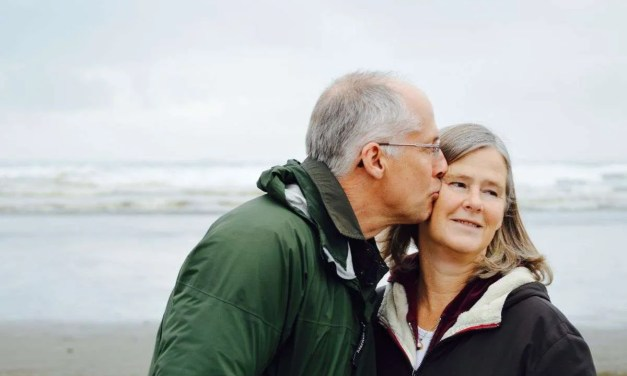 Understanding Your Social Security and Medicare Options