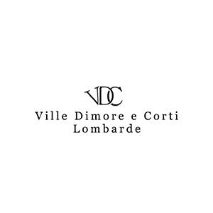 3_ville_dimore