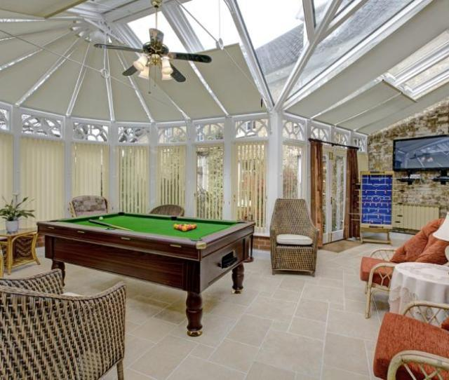 Incleborough House Master Bedroom Master En Suite Pool Table Free To Use Luxurious