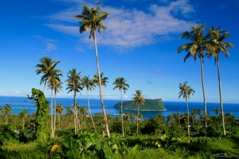 Samoa: Free Complete Guide To This Wonderful Authentic Paradise, Samoa guide, travel guide Samoa, Samoa Island, what to see in Samoa, where to go in Samoa, accommodation Samoa, best travel guide to Samoa, Samoa budget travel,