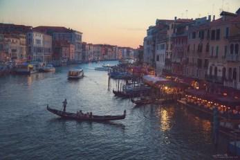 Venice, travel Venice, Venice Guide, Grand Canal, Rialto Bridge